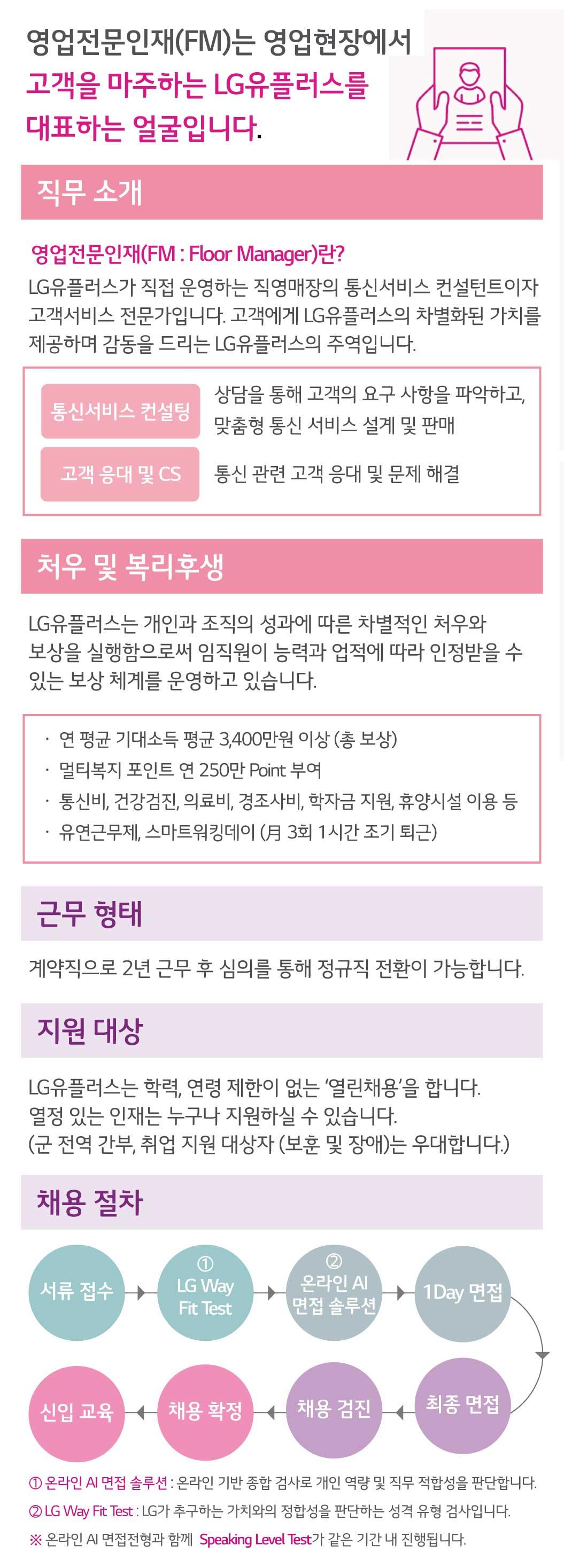 [공고] LG유플러스-영업전문인재 모집 요강.jpg